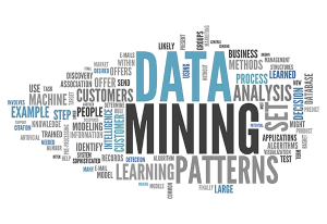 Data Mining Big Data Digital Technology and Services LLC
